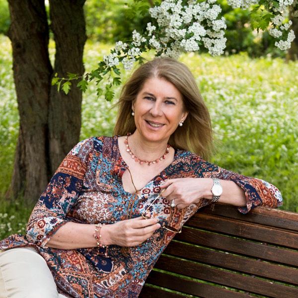 Manuela Rugolotto